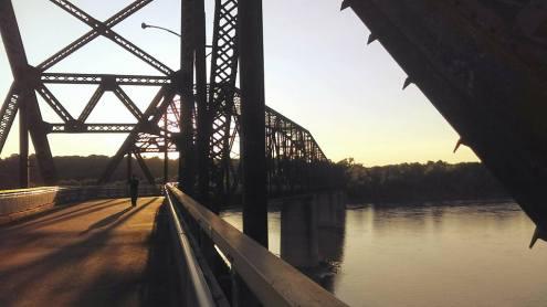 bridge-old